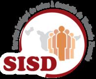 SISD Wapi